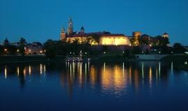 pažintinės kelionės po europa autobusu Lenkija, varšuva, krokuva (8)