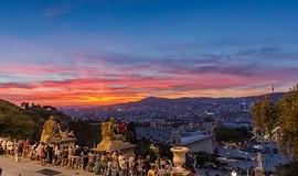 barcelona-915902__180