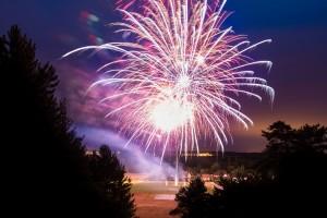 firework-845078_1920