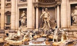 rome-1066035__180