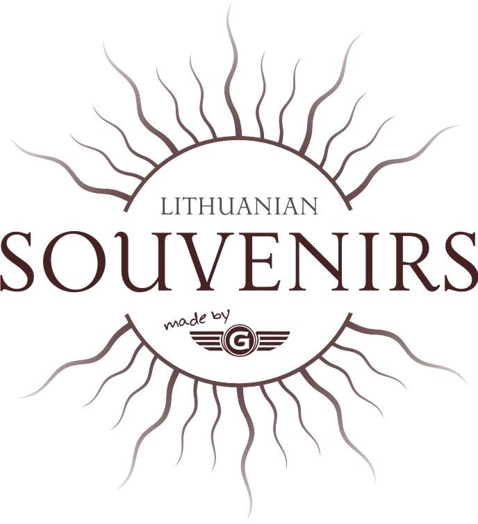http://www.grantus.lt/katalogas/lietuviski-suvenyrai.10000002269/