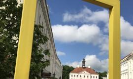 Kelione-i-estija-Talina-saremos-sala-3-e1518547001647