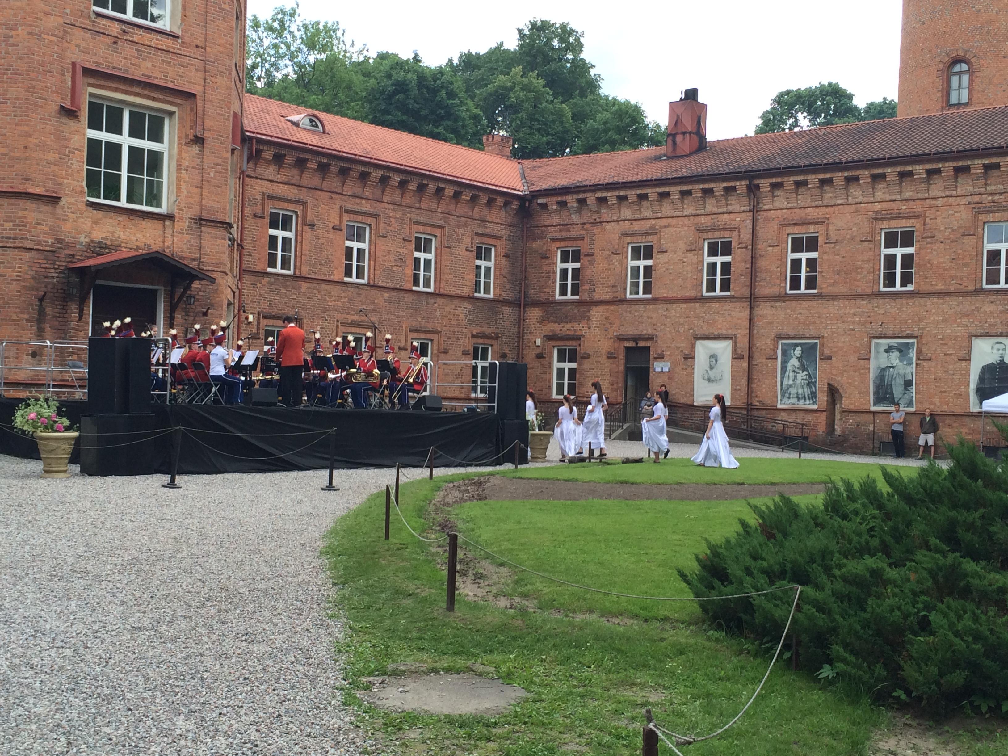 keliones Lietuvoje pramogos panemunes pilys (65)