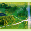 Keliones Lietuvoje pramogos Anykščiai