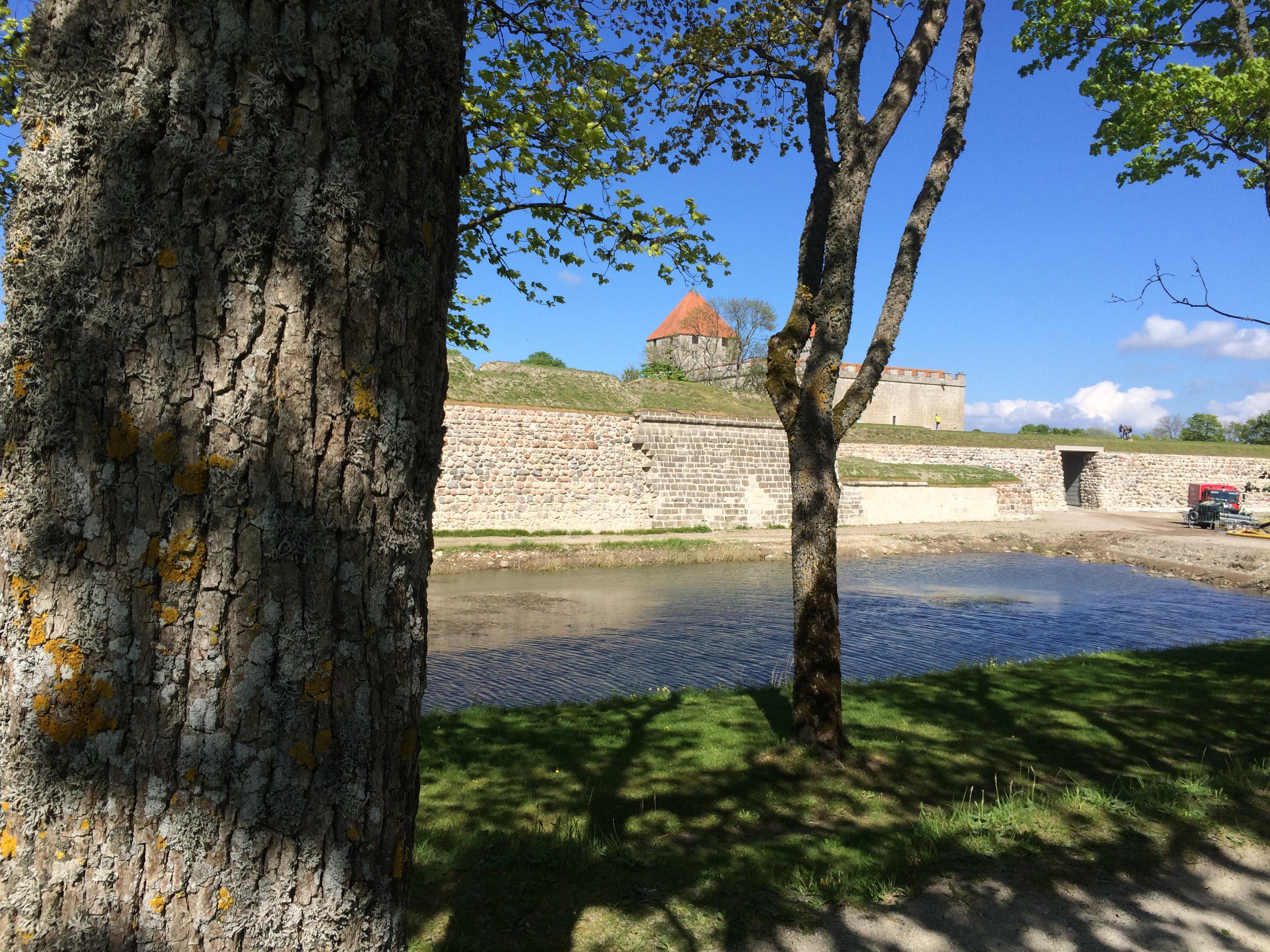 Kelionė į Estija Talinas AHHAA Sarema (5)