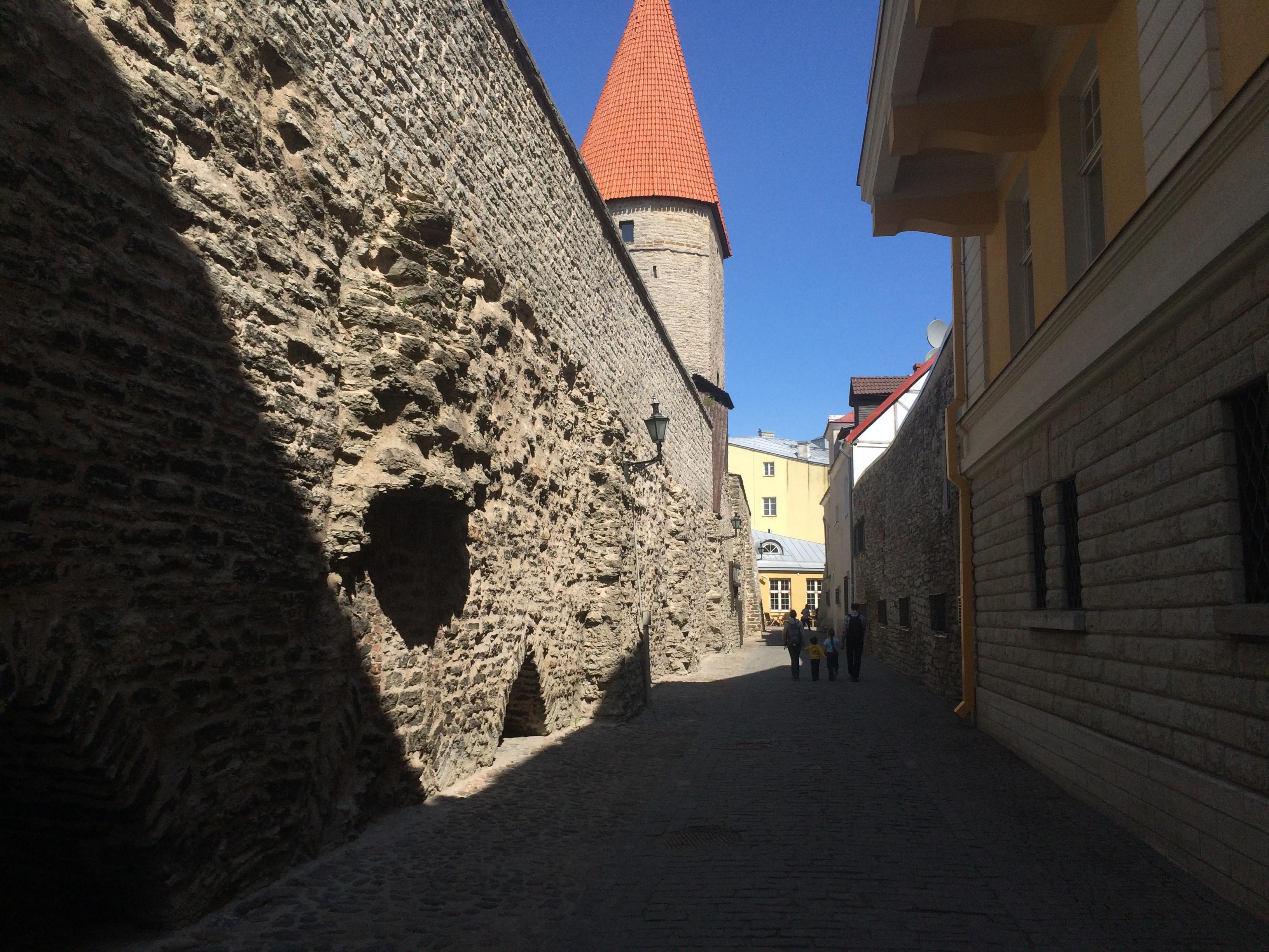 Kelionė į Estija Talinas AHHAA Sarema (8)