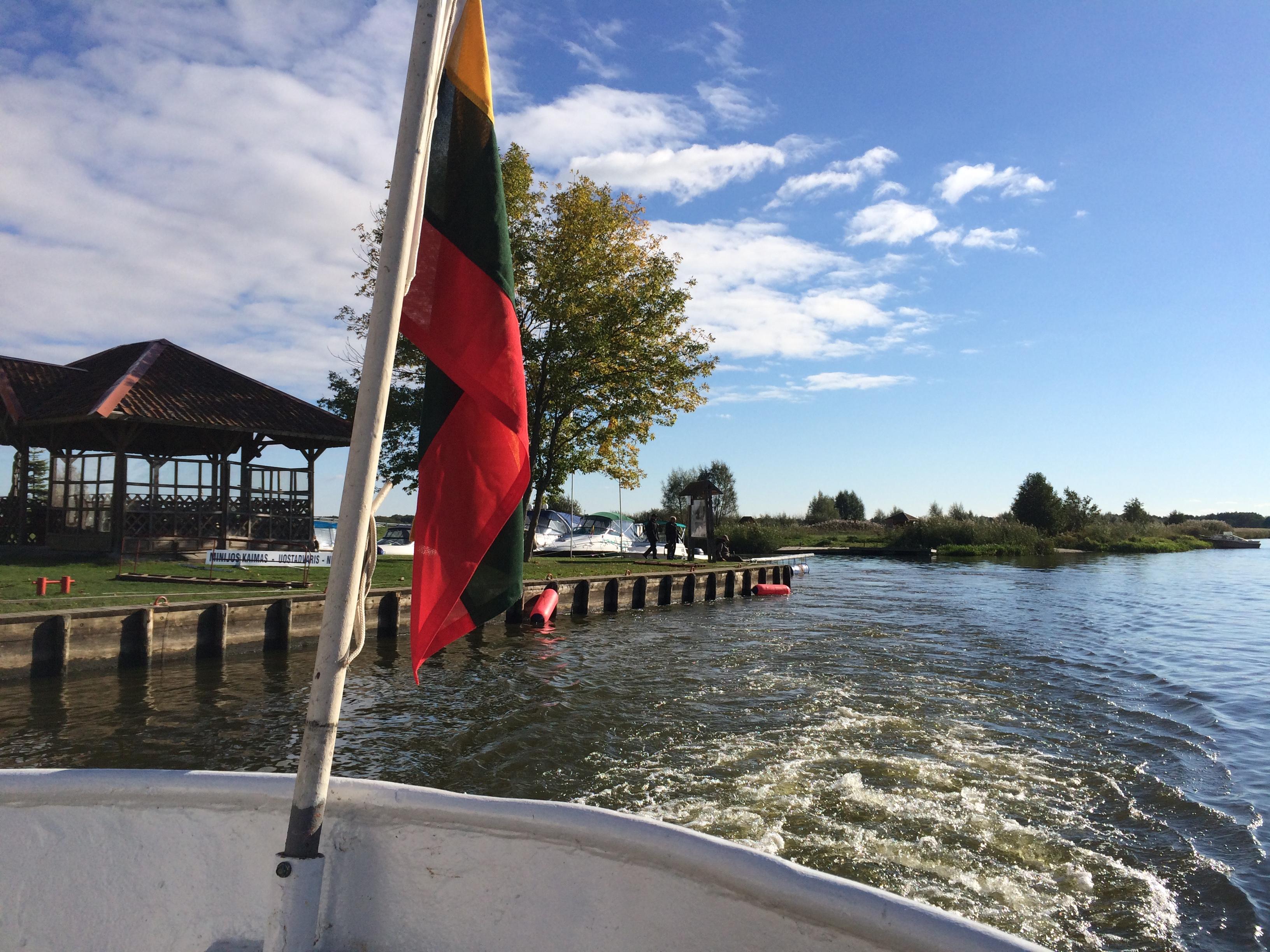Kelionės Lietuvoje kelioniu organizatorius (1)