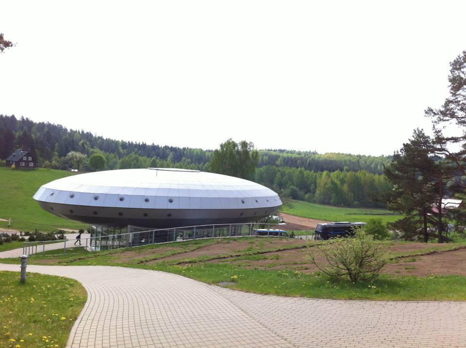 Keliones Lietuvoje pramogos moletai observatorija (1)