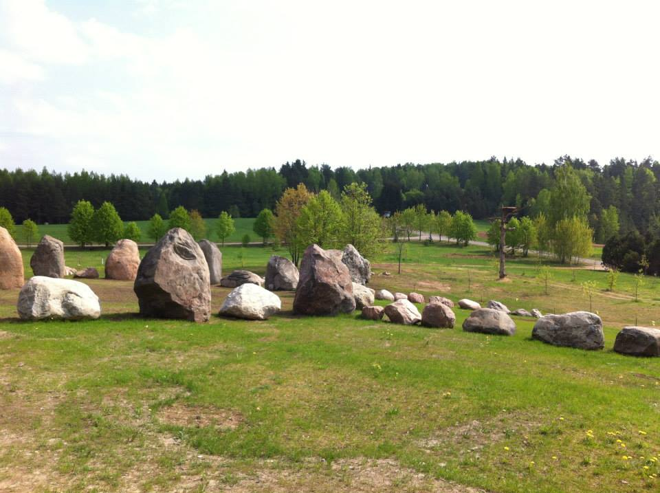 Keliones Lietuvoje pramogos moletai observatorija (5)