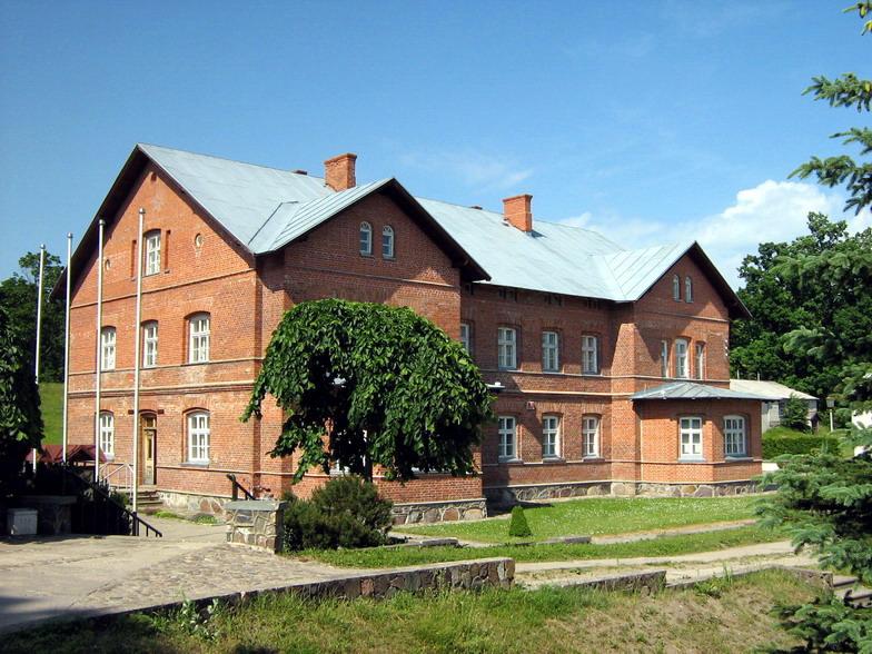 Rietavo_muziejus_2007-06-12