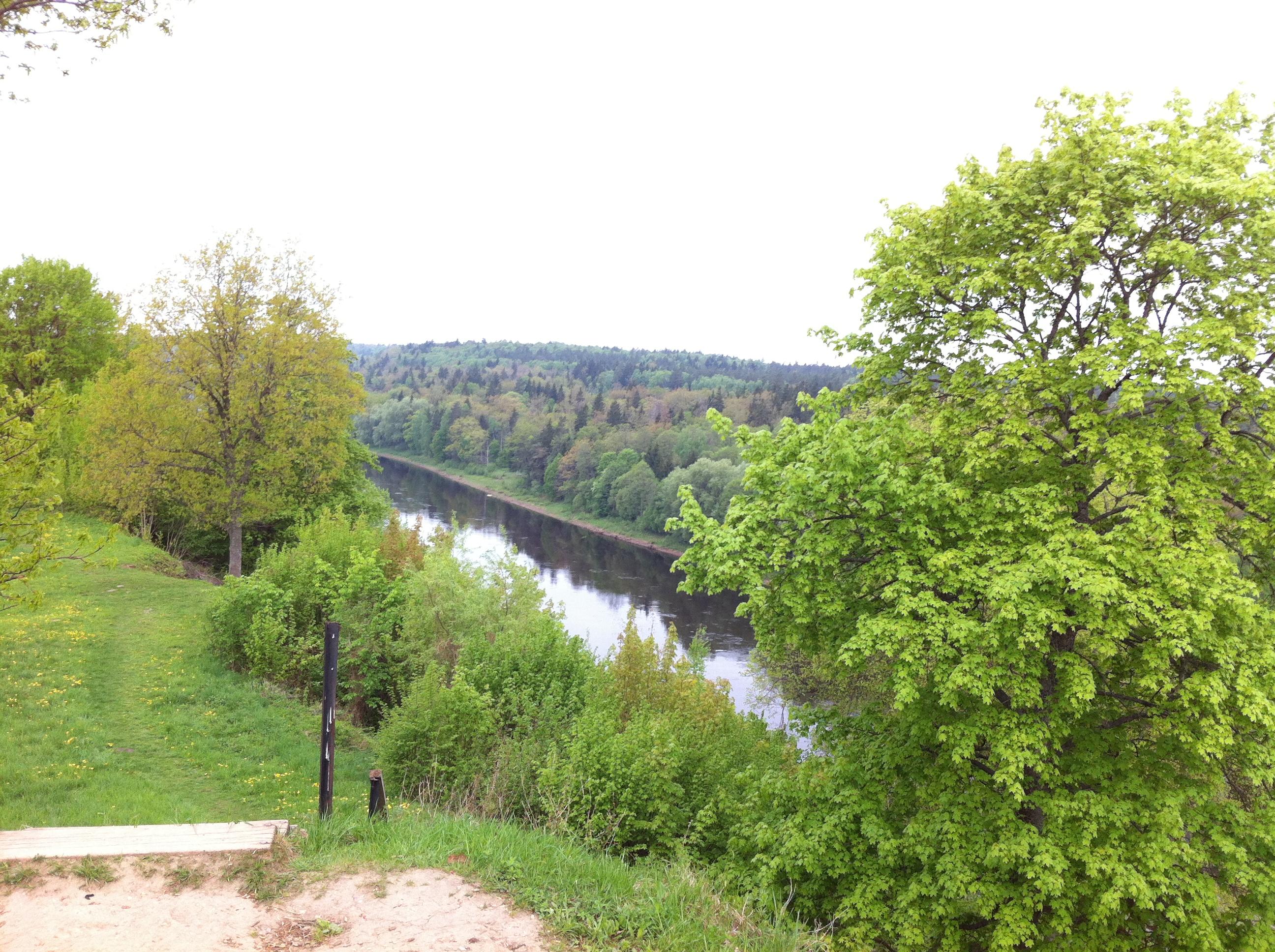keliones Lietuvoje pramogos dzukija merkine (5)