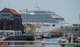 lithuanias-city-klaipeda-leading-in-forbes-rating