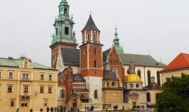 pažintinės kelionės po europa autobusu Lenkija, varšuva, krokuva (9)