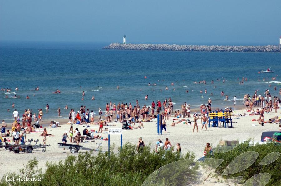 pludmale_ventspili