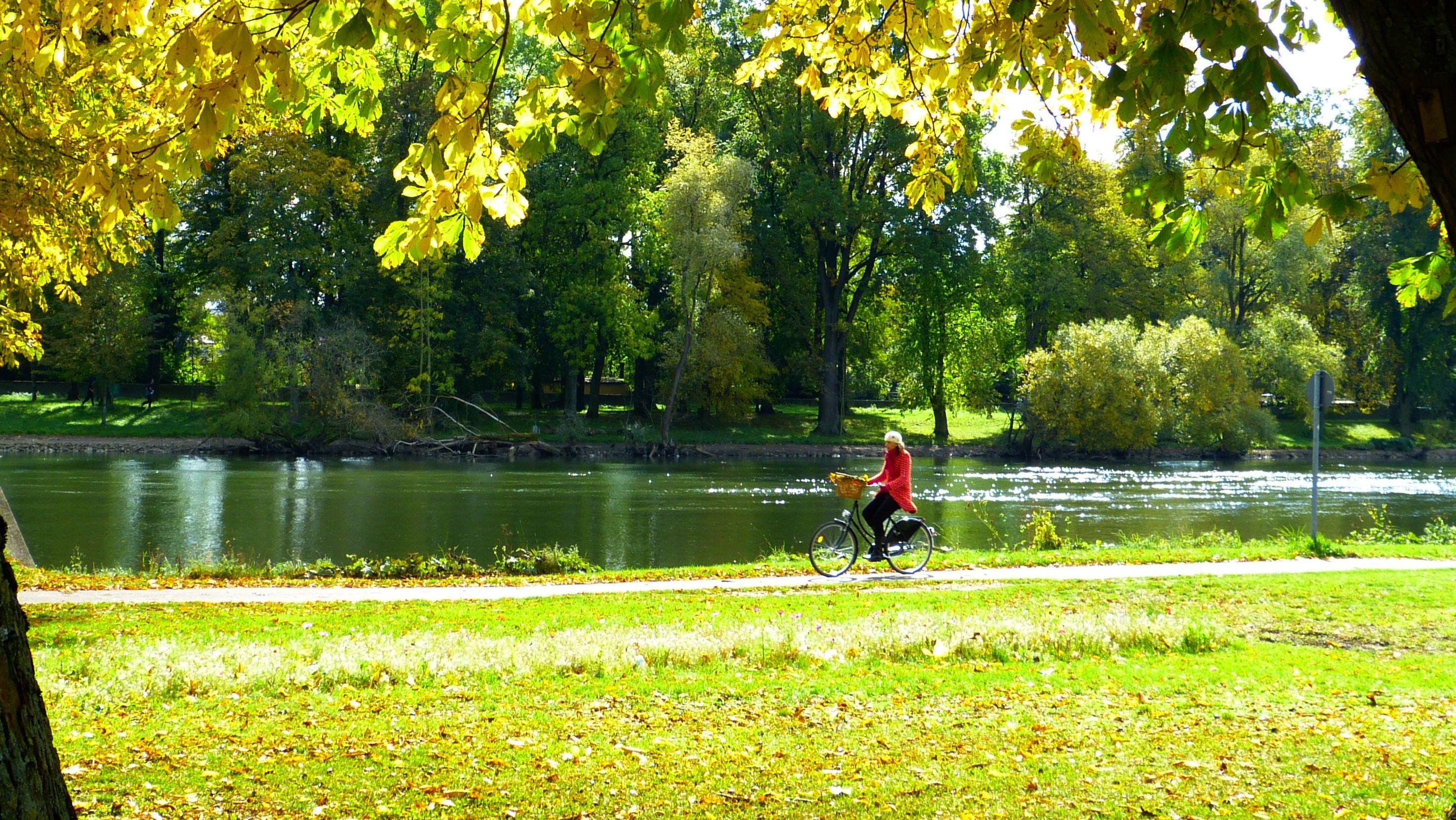 kelionės Lietuvoje, aktyvios, pramogos, laisvalaikis (1)