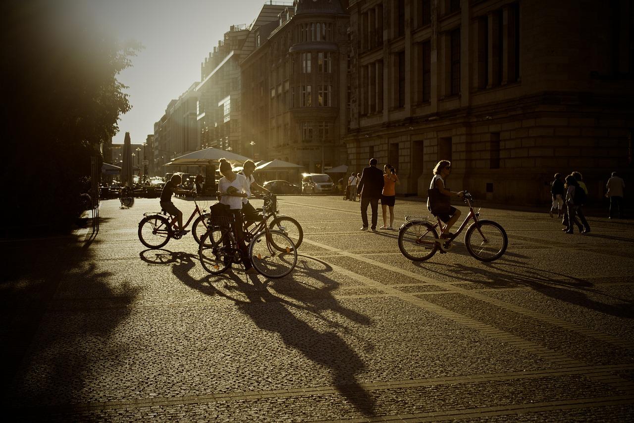 kelionės Lietuvoje, aktyvios, pramogos, laisvalaikis (2)