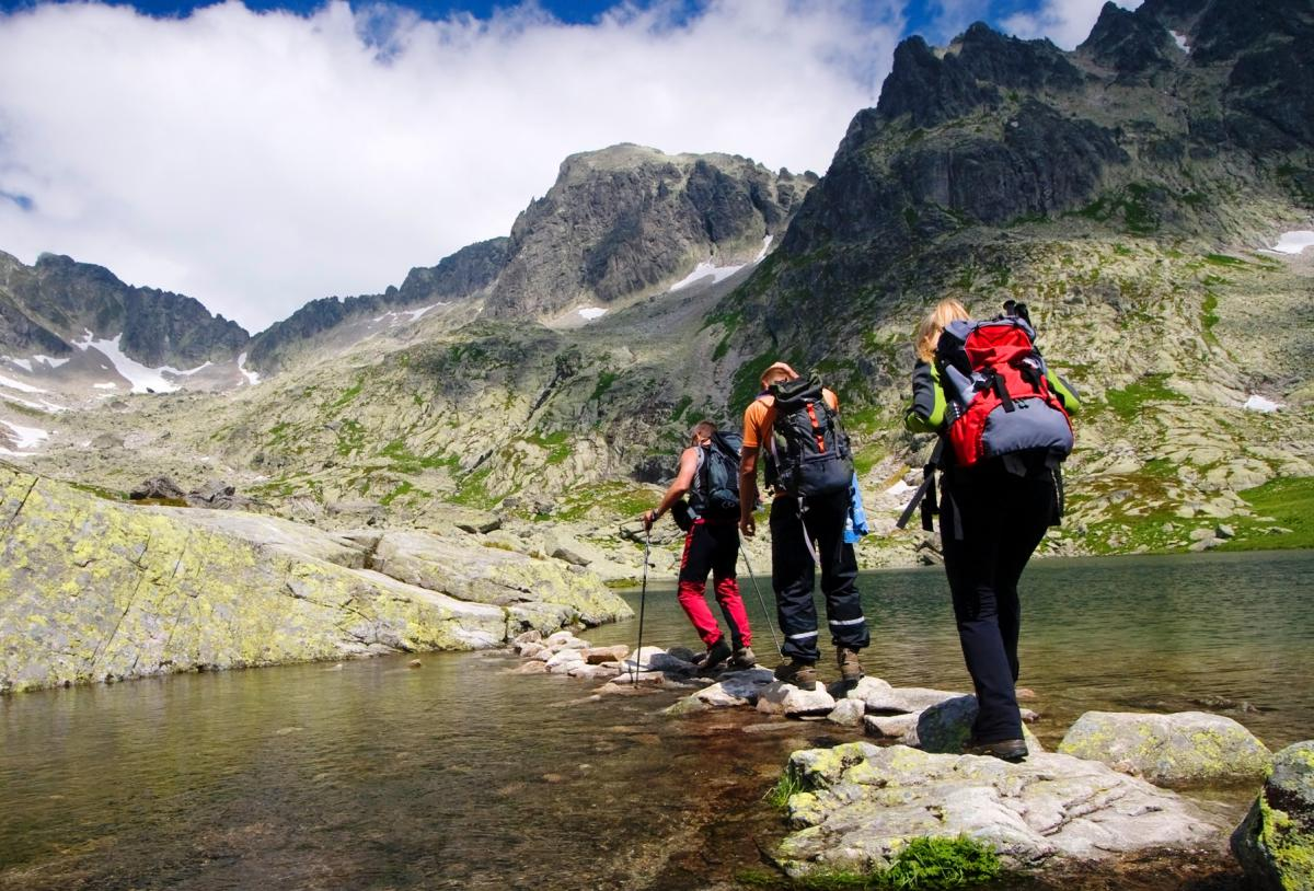 shutterstock_lakes_high_tatras