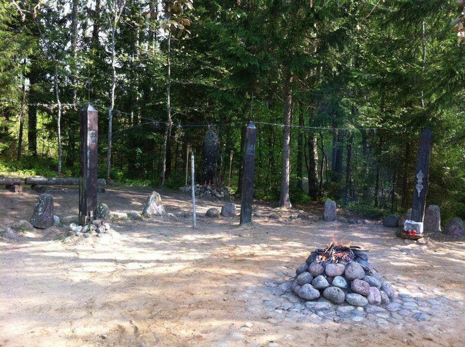 Keliones Lietuvoje pramogos moletai observatorija (6)