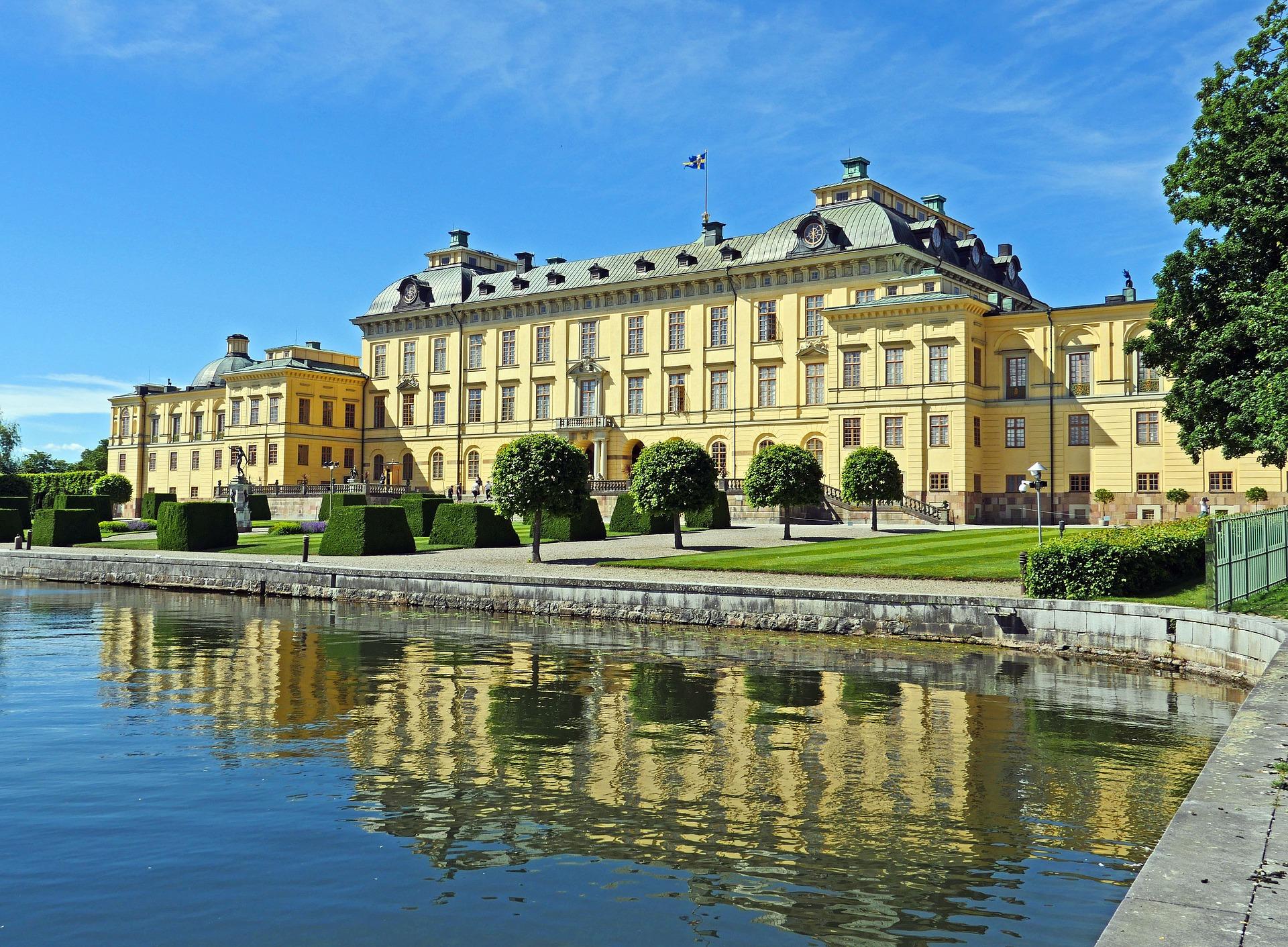 Kelionė į Suomija Stokholmas (3)