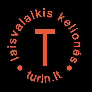 logo-stampas-color