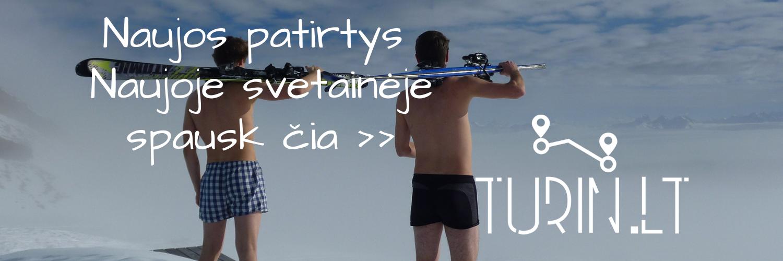Kelionių-organizatorius-kelionės-Lietuvoje-pramogos-1