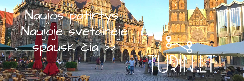 Kelionių-organizatorius-kelionės-Lietuvoje-pramogos-3