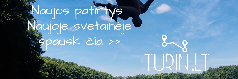 Kelionių-organizatorius-kelionės-Lietuvoje-pramogos1